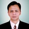 dr. Ucu Nurhadiat, Sp.An