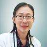 dr. Uisan Ivonne, Sp.PD, FINASIM