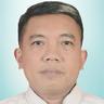 dr. Ujang Supriadi Suryana, Sp.An
