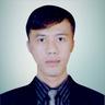 dr. Ukhron Novansyah, Sp.OG