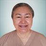 dr. Ulanya Hannagracia Mariatheodore Sahelangi, Sp.Rad