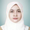 dr. Ulfah Wijaya Kusumah, Sp.OG, M.Ked(OG)
