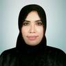 dr. Umairah Assagaf, Sp.PD