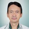 dr. Umar Nur Rachman, Sp.PD