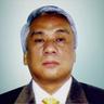 dr. Umar Said Dharmabakti, Sp.THT-KL(K)