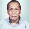 dr. Umar Saleh, Sp.B, FINACS