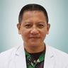 dr. Umar Suratinojo, Sp.B(K)Onk