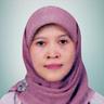dr. Umi Rahayu, Sp.THT-KL