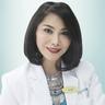 dr. Umi Rinasari, Sp.KK, MARS, FINSDV