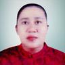 dr. Ummayal Amni Umar, Sp.P