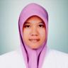 dr. Ummi Kaltsum
