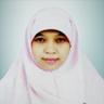 dr. Ummy Qalsum, Sp.A