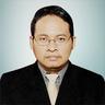 dr. Unedo Meidi Hardiyanto Sidabutar, Sp.B