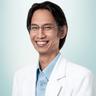 dr. Unggul Amiarto Asmono, Sp.THT-KL