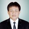 dr. Untung Gunarto, Sp.S