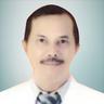 dr. Untung Sentosa, Sp.KJ