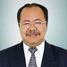 dr. Untung Tranggono, Sp.B, Sp.U