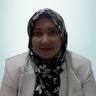 dr. Upik Anggraheni Priyambodo, Sp.OG(K)FER