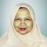 dr. Ursula Firdaus Hasan, Sp.Ak