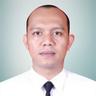 dr. Usep Suhendra, Sp.P