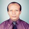 dr. H. Usman Arifin, Sp.OG