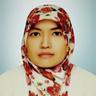 dr. Uswah Muslim Nasution