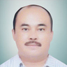 dr. Utama Abdi Tarigan, Sp.BP-RE(K)