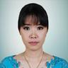 dr. Utami Widijanto, Sp.M