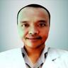 dr. Utomo Budidarmo, Sp.OG, M.Kes