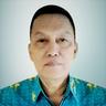 dr. Utomo Sumarto Atmodjo, Sp.S