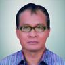 dr. Uud Saputro, Sp.An