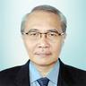 dr. Uun Sumardi, Sp.PD-KIC