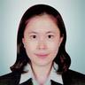 dr. Valentina Lini Gunawan, Sp.A