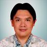 dr. Valery Ivanov Arwadi, Sp.B