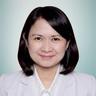 dr. Vanda Elfira, Sp.A