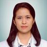 dr. Vania Angeline Bachtiar, Sp.N