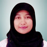 dr. Vanny Fitriana Sari, Sp.A