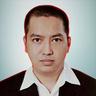 dr. Variantono Azwar, Sp.OG(K)Fer
