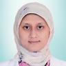 dr. Vaya Dasitania, Sp.A