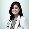 dr. Vebiona Kartini Prima Putri, Sp.JP