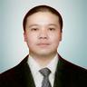 dr. Vekky Sariowan, Sp.JP