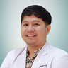 dr. Venansius Herry Perdana Suryanata, Sp.OT