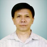 dr. Ventje Ramond Kawengian, Sp.PD