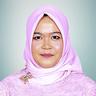 dr. Venty Anggarina