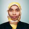 dr. Vera Abdullah, Sp.PD