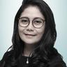 dr. Vera Ikasari, Sp.BP-RE
