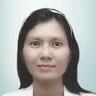 dr. Vera Madonna Lumban Toruan, Sp.DV, M.Kes