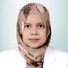 dr. Vera Maulinda, Sp.M