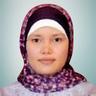 dr. Vera Nirmala, Sp.OG