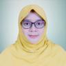 dr. Vera Otifa